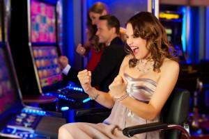 Winnen online casino