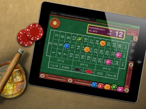 Beginnen online casino