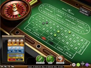 Beginnen met online gokken